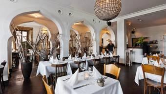 Swiss Gastro Award: Die ausgezeichneten Solothurner Betriebe