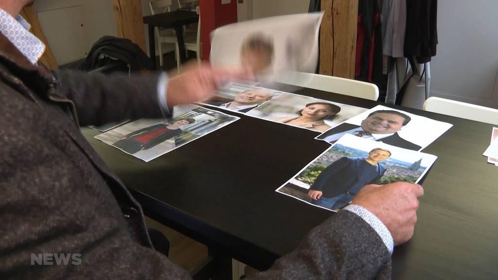 Gemeinderatswahlen Bern: Wir stellen zwölf ernsthafte Kandidaten vor