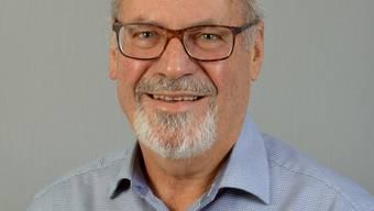 Kandidaten Leutwil