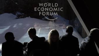Um Ungleichheit zu verhindern, ruft das WEF zu einem gemeinsamen Vorgehen auf. (Symbolbild)