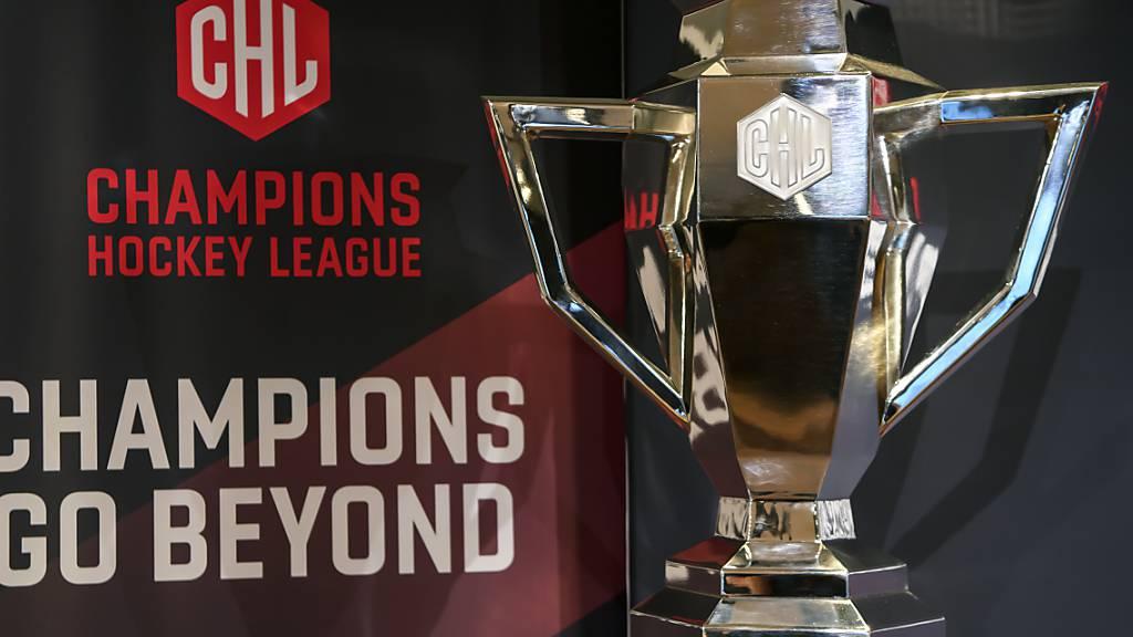Schweizer Klubs gehen sich aus dem Weg