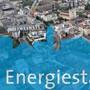 Energiestadt Olten
