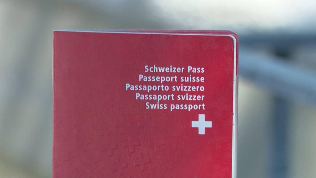 Einbürgerungstest in Schlieren: Gericht kritisiert Fragen als «irrelevant»