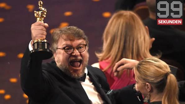 Oscars in Los Angeles – Wahlen in Italien - Tote bei Wintersturm an US-Ostküste