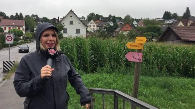 Thumb for 'Tour de 24 in Thayngen'