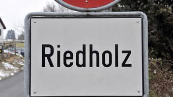 Für die Jahresrechnung wäre in Riedholz eigentlich mit einem Minus gerechnet worden.