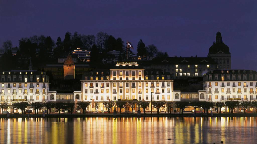 Hotels erwarten schlechte Sommersaison