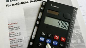 Wer profitiert vom neuen Finanzausgleich?