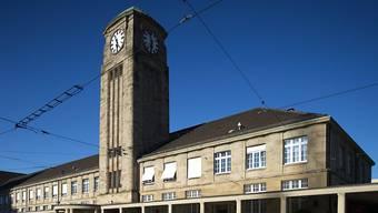Der Basler Grosse Rat fordert eine direkte S-Bahn-Verbindung von der Baselbieter Agglomeration zum Badischen Bahnhof.