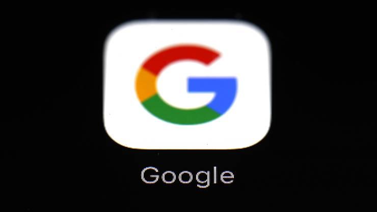Google Play Pass: Google macht es Apple nach und führt ebenfalls Angebot für den Download von Apps ein mit monatlicher Gebühr.
