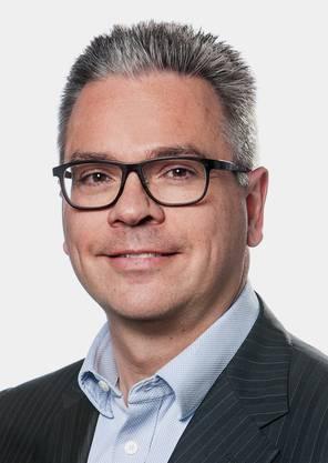 «Mit welchen Überraschungen müssen wir noch rechnen?»    Stephan Mumenthaler FDP-Grossrat