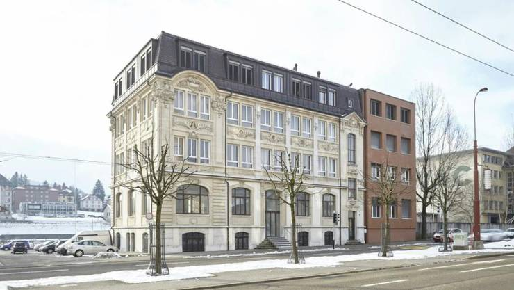 Das Museum für Kulturen des Islams in La Chaux-de-Fonds NE öffnet am 27. Mai seine Tore.