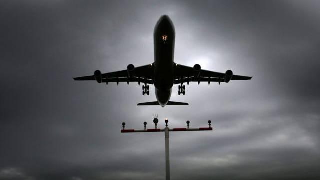 Die Billigflugsparte Germanwings wird 2015 wieder aufgelöst