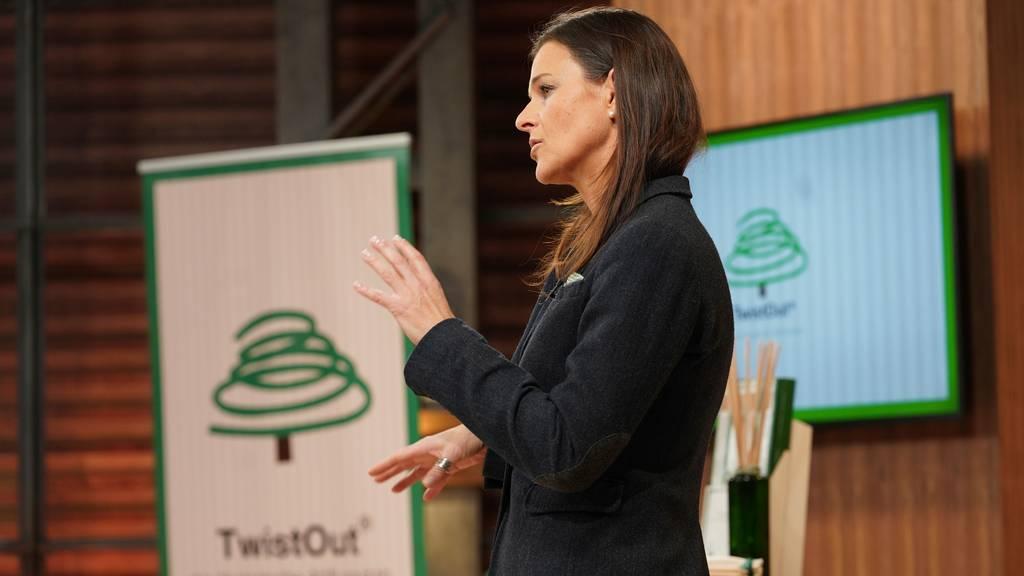 TwistOut: Die ökologische Abflussreinigung