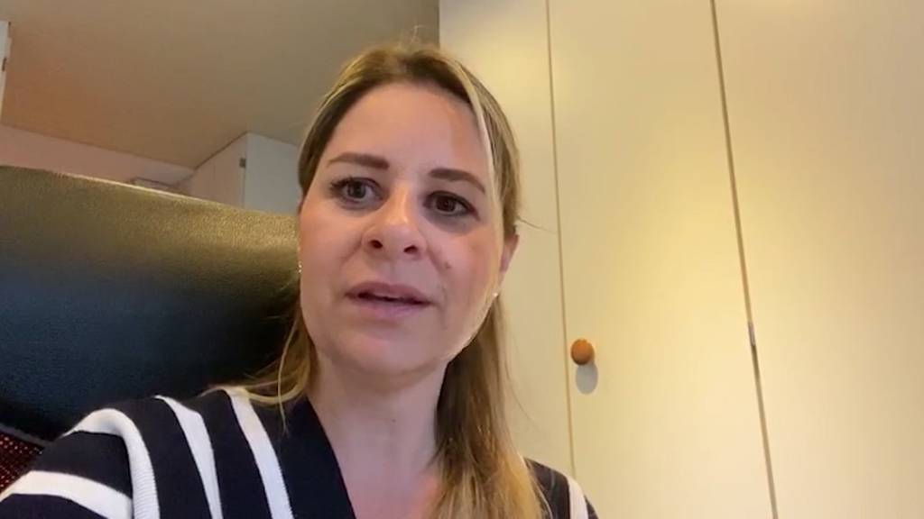 Corona-Odyssee beendet: Silvia Jund ist zurück aus Marokko