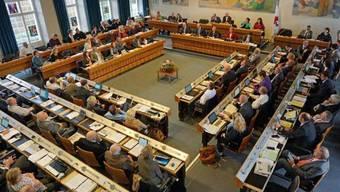 Für regionale Sportanlagenprojekte werden dem Baselbieter Landrat für die Jahre 2021 bis 2028 19,2 Millionen Franken beantragt.