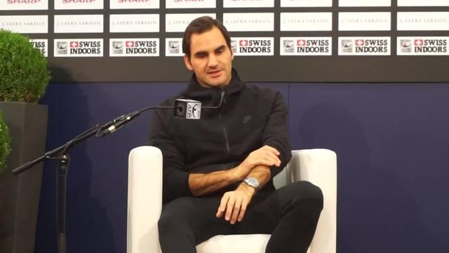 Federer über seine Kindheit mit Chiudinelli - Online Redaktion Tageszeitungen ausgeschnitten