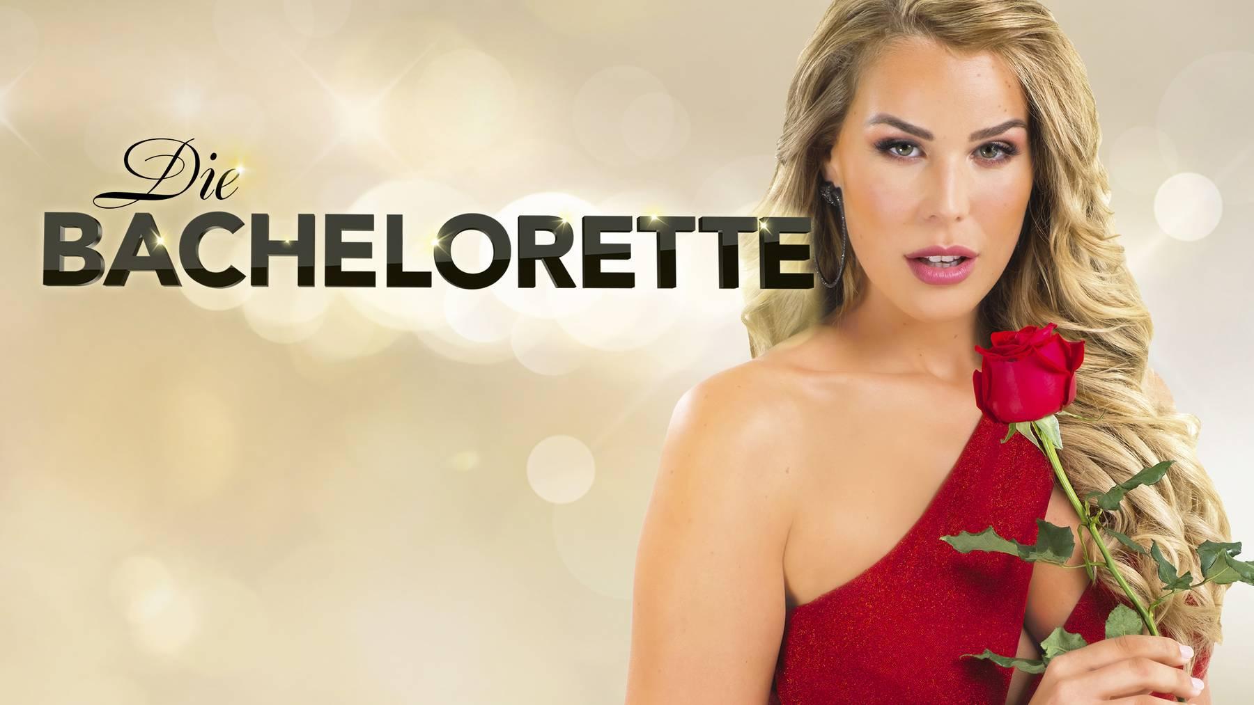Die Bachelorette Staffel 6