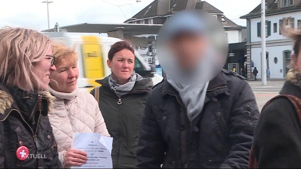 Maskenpflicht verweigert: Praxis von Solothurner Naturheiler wird geschlossen