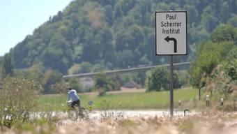 Standortförderung: Der Imagefilm von Brugg Regio