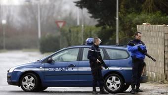 Polizei Frankreich.JPG