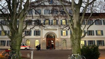 Das Obergericht des Kantons Zürich hat das Urteil des Bezirksgerichts Hinwil bestätigt.