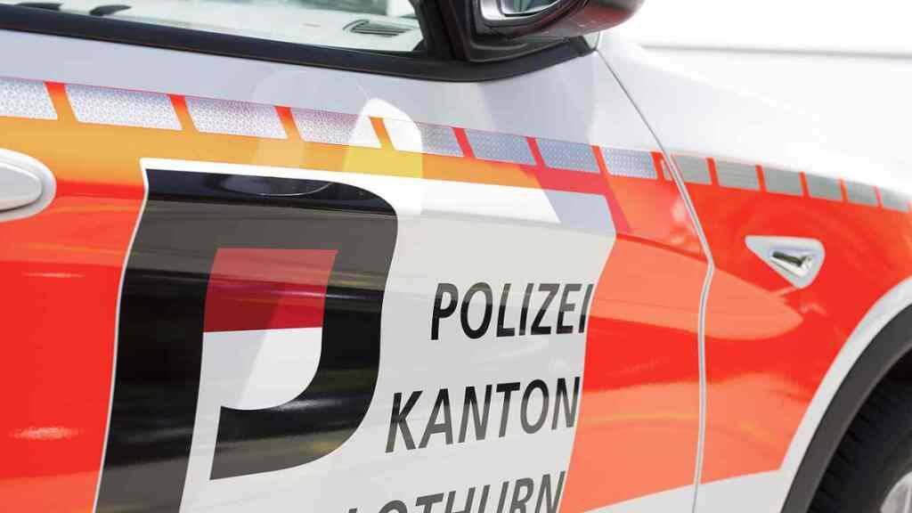 Zwei Kinder tot in Wohnung gefunden
