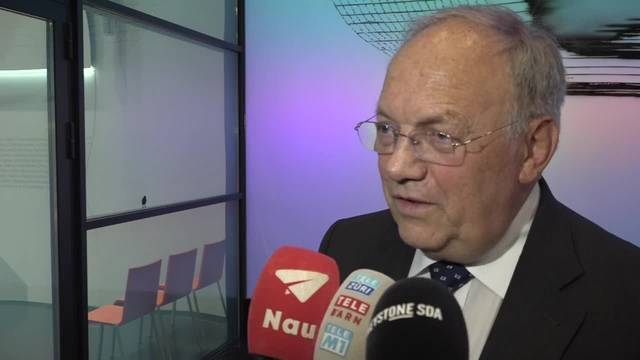 Bundesrat will marktorientiertere Landwirtschaft