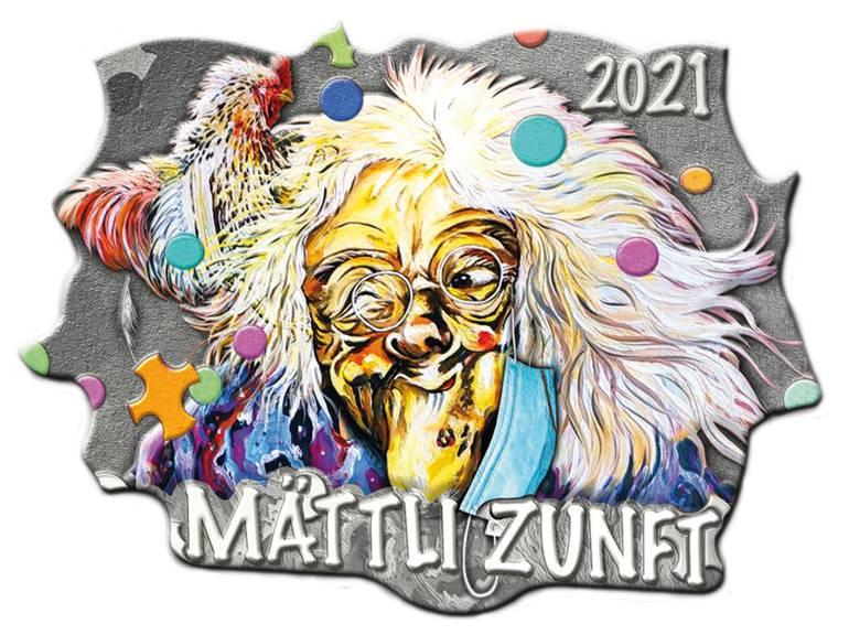 Eierrösi 2021