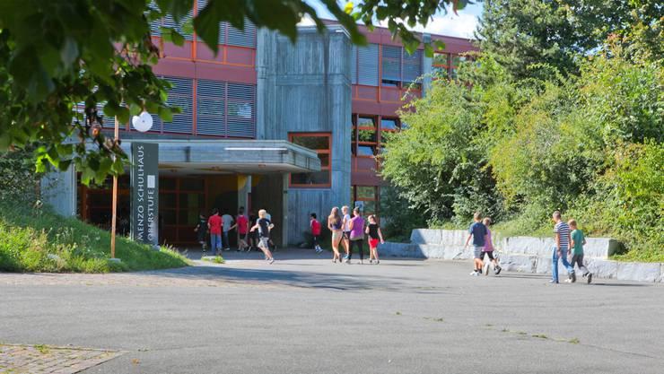 Für die beiden freien Sitze in der Menziker Schulpflege für den Rest der Amtsperiode 2014–17 sind drei Kandidaturen eingegangen.