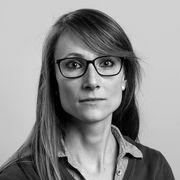 Yasmin Kunz