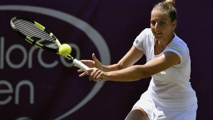 Victoria Asarenka nimmt am US Open nicht teil