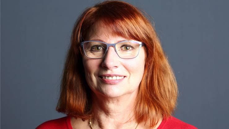 Die 59-jährige SPD-Politikerin ist Staatsministerin für Gleichstellung und Integration in der von Union und SPD geführten Landesregierung von Sachsen.