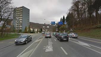 Mellingerstrasse Baden.JPG