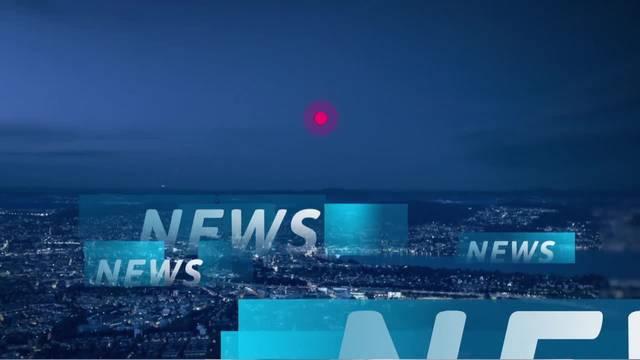 ZüriNews — Mittwoch, 19. April 2017 — Ganze Sendung