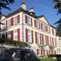 Am 18. Juli ist der Stillstand im Schloss und Museum Blumenstein beendet.