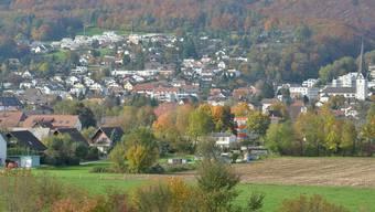 In Wangen kämpfen nun die FDP und die CVP ums Gemeindepräsidium. (Archiv)