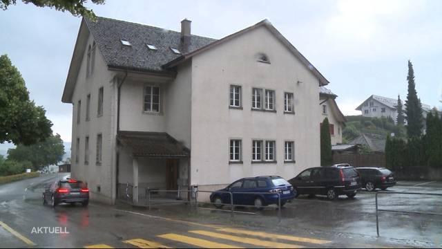 Eklat an Birrwiler Schule