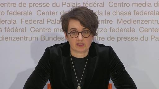 Neue Wege der Justiz: Richter im Homeoffice und Verhandlungen per Videochat