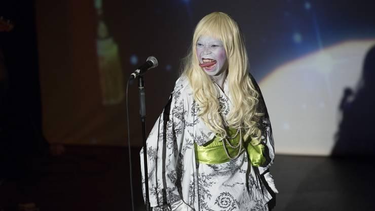 Das Festival Crossroads lädt in Basel zum internationalen Ausstausch