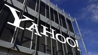 Yahoo muss weiter sparen und streicht 2000 Stellen