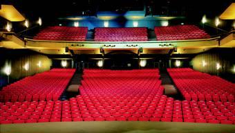 «Fragwürdig ist vor allem, was die Stadt mit diesem Musical Theater will», kommentiert Andreas Schwald.