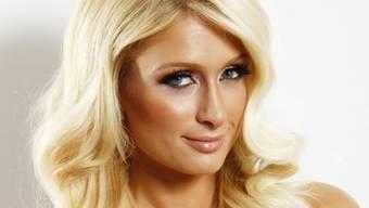 Paris Hilton kann aufatmen - Nathan P. sitzt für zwei Jahre im Knast (Archiv)