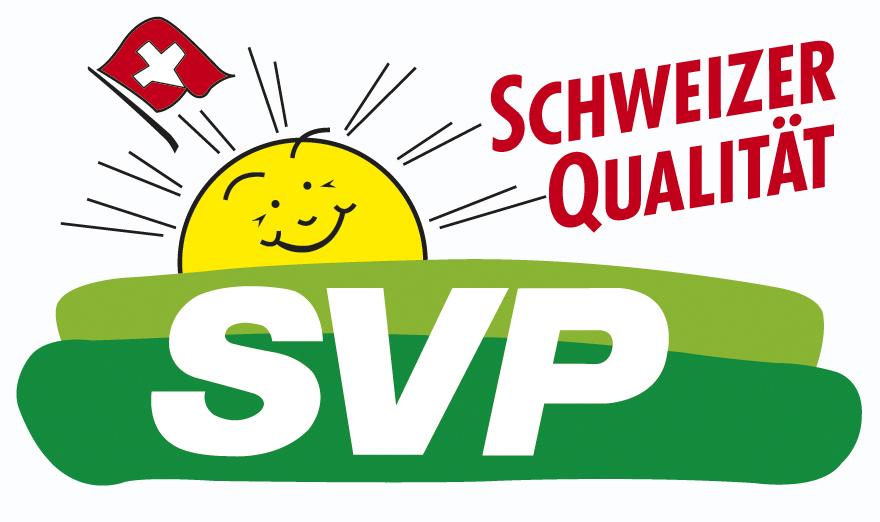 SVP Kanton Solothurn