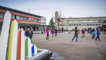 Die Schule Fehraltorf befindet sich in turbulenten Zeiten. Ein möglicher Grund für die Kündigungswelle könnte die Schulleiterin sein.