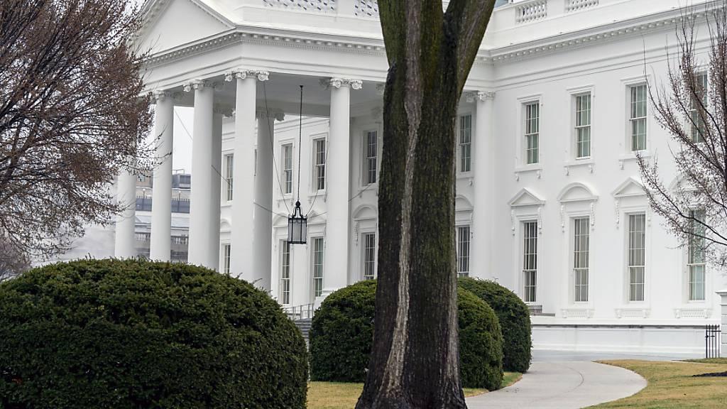 US-Regierung weist nach Hackerangriff russische Diplomaten aus