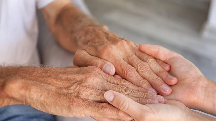 Dem Schweizer Pflegepersonal drohen lange Tage