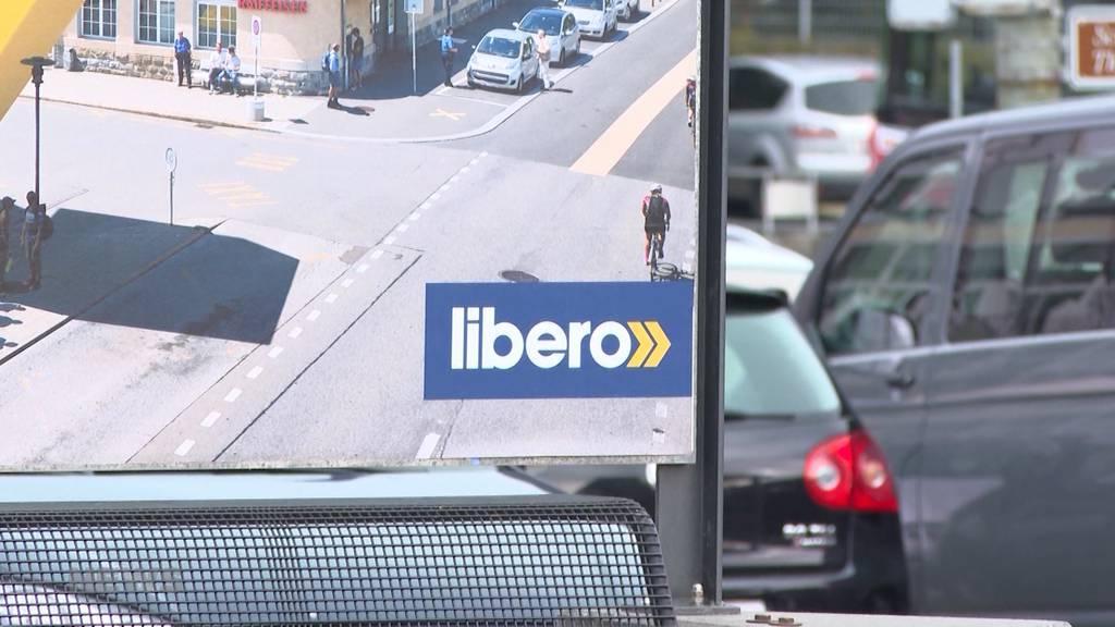 Keine Sparbillette mehr für Zugstrecke Bern-Thun