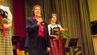Musikverein Wohlen feiert 150-Jahr-Jubiläum