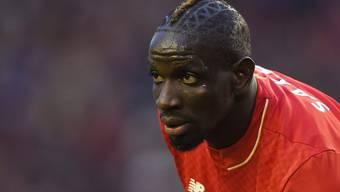 Liverpools Mamadou Sakho kann aufatmen